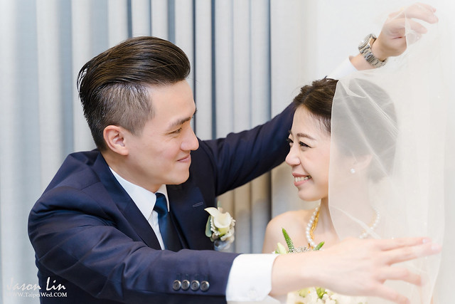Wedding-1028