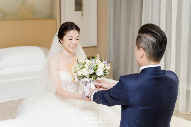 Wedding-0824