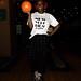 NYFA NYC - 2020.01.24- New Student Mixer at Bowlmor