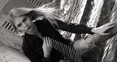 Eve ... FP7299M2 (attila.stefan) Tags: evelin eve girl győr gyor pentax portrait portré k50 tamron 2875mm 2019 ősz attila aspherical autumn stefán stefan