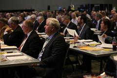 2020 AFBF Convention