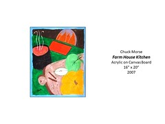 """Farm House Kitchen • <a style=""""font-size:0.8em;"""" href=""""http://www.flickr.com/photos/124378531@N04/49450775218/"""" target=""""_blank"""">View on Flickr</a>"""