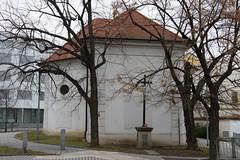 IMGP7635 (hlavaty85) Tags: praha prague kostel narození panny marie church nativity mary