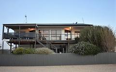 105 Edwardes Terrace, Port Victoria SA