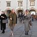 Style in Vienna