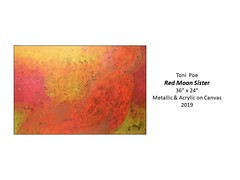 """Red Moon Sister • <a style=""""font-size:0.8em;"""" href=""""http://www.flickr.com/photos/124378531@N04/49451256666/"""" target=""""_blank"""">View on Flickr</a>"""