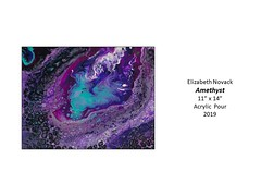 """Amethyst • <a style=""""font-size:0.8em;"""" href=""""http://www.flickr.com/photos/124378531@N04/49451256696/"""" target=""""_blank"""">View on Flickr</a>"""