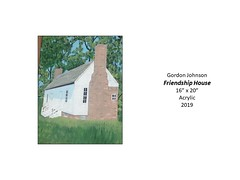"""Friendship House • <a style=""""font-size:0.8em;"""" href=""""http://www.flickr.com/photos/124378531@N04/49451256876/"""" target=""""_blank"""">View on Flickr</a>"""
