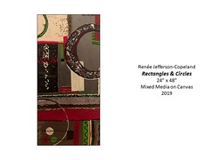 """Rectangles & Circles • <a style=""""font-size:0.8em;"""" href=""""http://www.flickr.com/photos/124378531@N04/49451256911/"""" target=""""_blank"""">View on Flickr</a>"""