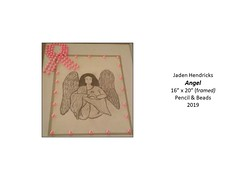 """Angel • <a style=""""font-size:0.8em;"""" href=""""http://www.flickr.com/photos/124378531@N04/49451256966/"""" target=""""_blank"""">View on Flickr</a>"""
