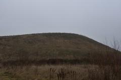 IMGP7607 (hlavaty85) Tags: praha prague kopec hill