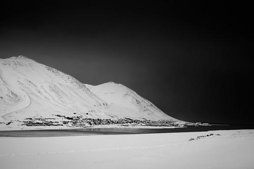 "Siglufjörður • <a style=""font-size:0.8em;"" href=""http://www.flickr.com/photos/22350928@N02/49451271643/"" target=""_blank"">View on Flickr</a>"
