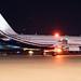 Untitled Airbus A319-115CJ; OE-LJG@ZRH;20.01.2020