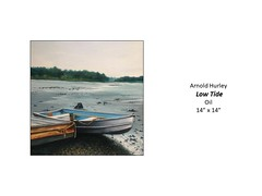 """Low Tide • <a style=""""font-size:0.8em;"""" href=""""http://www.flickr.com/photos/124378531@N04/49451486782/"""" target=""""_blank"""">View on Flickr</a>"""