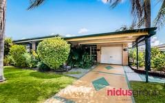42 Calida Crescent, Hassall Grove NSW