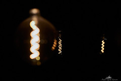 2020-01-27 20.29.47 - Let there be light, Fri leg, Dag 27-366, Uge 5, Fabrikken, Industrivej, Randers - _DSC7507 - ©Anders Gisle Larsson