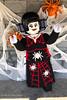 LEGO Spider Lady