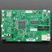 NXP MIMXRT1020-EVK