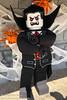 LEGO Lord Vampyre