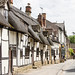Mickleton, Gloucestershire, England