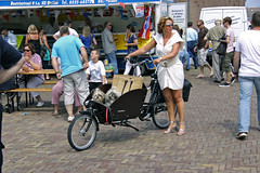 Sweet doggies ... ☺☺! (1822) (Le Photiste) Tags: clay sweetdoggies☺☺ denhelderthenetherlands doggies dogs animals defietsfabriek cargobike oldtimerevent people oddvehicle oddtransport rarevehicle nuestrasfotografias mostrelevant mostinteresting perfect perfectview beautiful afeastformyeyes aphotographersview autofocus artisticimpressions alltypesoftransport blinkagain beautifulcapture bestpeople'schoice bloodsweatandgear cazadoresdeimágenes creativeimpuls canonflickraward digifotopro damncoolphotographers digitalcreations django'smaster friendsforever finegold fairplay funnyfotos funnyvehicle greatphotographers groupecharlie ineffable infinitexposure iqimagequality interesting inmyeyes livingwithmultiplesclerosisms lovelyflickr myfriendspictures mastersofcreativephotography niceasitgets photographers prophoto photographicworld planetearthtransport photomix soe simplysuperb showcaseimages slowride simplythebest simplybecause thebestshot thepitstopshop theredgroup thelooklevel1red themachines transportofallkinds vividstriking wow wheelsanythingthatrolls worldofdetails yourbestoftoday awesomeview