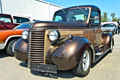 Chevrolet Pick-Up Truck 1938 (1139) (Le Photiste) Tags: clay chevroletdivisionofgeneralmotorsllcdetroitusa chevroletpickuptruck 1938 chevrolet½tonpickuptruck americanpickuptruck pickuptruck oldpickuptrucks oddvehicle oddtransport rarevehicle tullnaddonauaustria perfectview perfect beautiful mostrelevant mostinteresting nuestrasfotografias afeastformyeyes aphotographersview autofocus artisticimpressions alltypesoftransport anticando blinkagain beautifulcapture bestpeople'schoice bloodsweatandgear gearheads creativeimpuls cazadoresdeimágenes canonflickraward digifotopro damncoolphotographers digitalcreations django'smaster friendsforever finegold fairplay groupecharlie greatphotographers ineffable infinitexposure iqimagequality interesting inmyeyes livingwithmultiplesclerosisms lovelyflickr myfriendspictures mastersofcreativephotography niceasitgets photographers prophoto photographicworld planetearthbackintheday planetearthtransport photomix soe simplysuperb showcaseimages slowride simplythebest simplybecause thebestshot thepitstopshop theredgroup thelooklevel1red themachines transportofallkinds vividstriking wow wheelsanythingthatrolls yourbestoftoday oldtimer vintageamericanpickuptruck