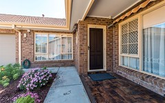 4/550 Henley Beach Road, Fulham SA