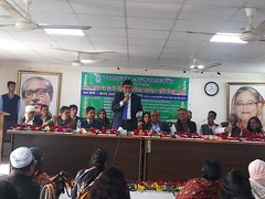 "8.SSC ,Farewell & Yearly Milad 2020 • <a style=""font-size:0.8em;"" href=""http://www.flickr.com/photos/129894163@N05/49452626598/"" target=""_blank"">View on Flickr</a>"
