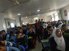 """4.SSC ,Farewell & Yearly Milad 2020 • <a style=""""font-size:0.8em;"""" href=""""http://www.flickr.com/photos/129894163@N05/49452626993/"""" target=""""_blank"""">View on Flickr</a>"""