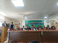 "3.SSC ,Farewell & Yearly Milad 2020 • <a style=""font-size:0.8em;"" href=""http://www.flickr.com/photos/129894163@N05/49452627163/"" target=""_blank"">View on Flickr</a>"