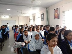 """2.SSC ,Farewell & Yearly Milad 2020 • <a style=""""font-size:0.8em;"""" href=""""http://www.flickr.com/photos/129894163@N05/49452627268/"""" target=""""_blank"""">View on Flickr</a>"""