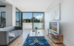 203/1 Pottery Lane, Lane Cove NSW