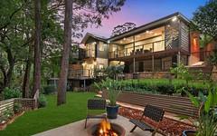 66 Ada Avenue South, Wahroonga NSW
