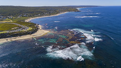 Margaret River_Prevelly_0343