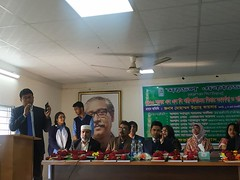 """5.SSC ,Farewell & Yearly Milad 2020 • <a style=""""font-size:0.8em;"""" href=""""http://www.flickr.com/photos/129894163@N05/49453342222/"""" target=""""_blank"""">View on Flickr</a>"""