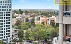 127/1 Katherine Street, Chatswood NSW
