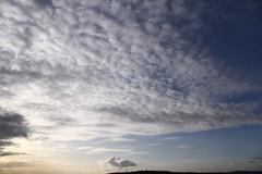 sky and clouds aka 29 mm (eagle1effi) Tags: canon7dmarki 29mm sigma1750mm 1750mmf28exdchsmos 7d eagle1effi excellent photo 2020 canoneos7d eos7d dslr canon7d canon