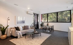 103/425 Bourke Street, Surry Hills NSW