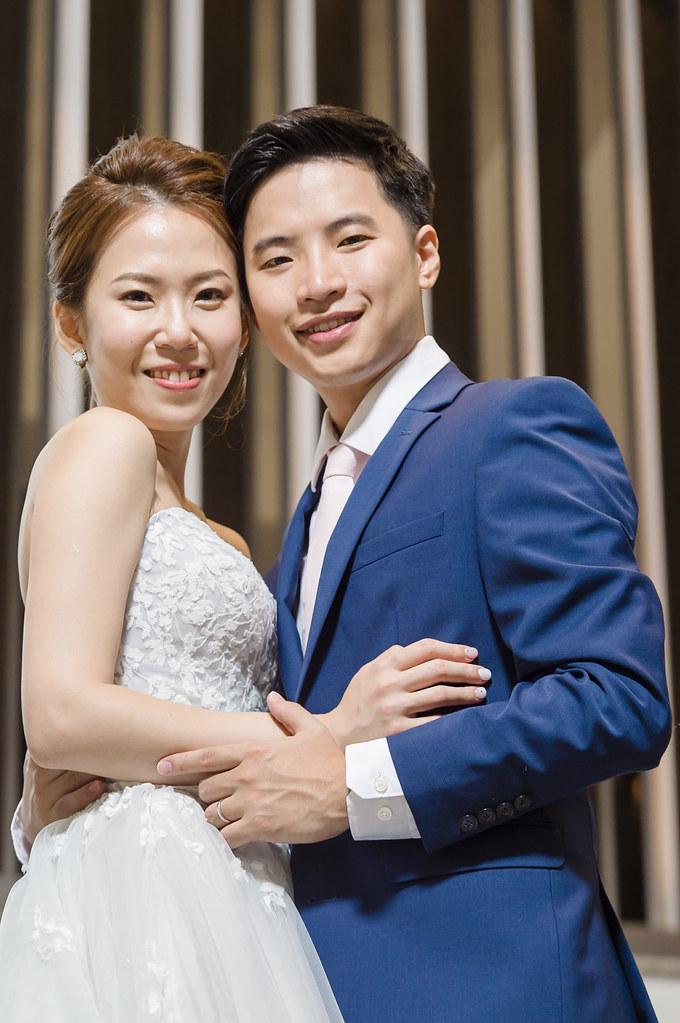 婚攝,婚禮紀錄,婚禮攝影,台北,晶華酒店,寰宇廳,史東,鯊魚團隊