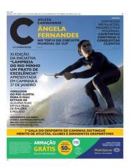 capa jornal c jan 2020