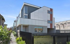 7/32 Earl Street, Airport West VIC