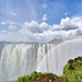 Vactoria Falls