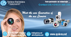 new generation (Syslens Electronics) Tags: meet new generation ace camera for more information our web site wwwsyslensnet ocable acescan basleraca2040180km powerio gigabitethernetsmartswitch 3cmoscamera ip67camerasoftware softwaresuitedownload color medicaltechnology ophthalmology colorcalibration industrialcameras syslens specim imagingspectral specimfx50 scanner3d handyscan scan academia inspection rétroingénieurie success industrie40 tunisia enseignement chercheur electronics automatisme innovation robot basler elesol abb lasit omron hamamatsu laplaser microscan effilux computar ganz mir creaform