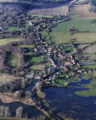 Ringland & flooded Wensum valley - aerial image (John D Fielding) Tags: ringland norfolk wensum flood flooded valley above aerial nikon hires highresolution hirez highdefinition hidef britainfromtheair britainfromabove skyview aerialimage aerialphotography aerialimagesuk aerialview viewfromplane aerialengland britain johnfieldingaerialimages fullformat johnfieldingaerialimage johnfielding fromtheair fromthesky flyingover fullframe cidessus antenne hauterésolution hautedéfinition vueaérienne imageaérienne photographieaérienne drone vuedavion delair birdseyeview british english d850 river anglia eastanglia