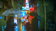 三丁目 (ajpscs) Tags: ©ajpscs ajpscs 2020 japan nippon 日本 japanese 東京 tokyo city people ニコン nikon d750 tokyostreetphotography streetphotography street shitamachi night nightshot tokyonight nightphotography citylights tokyoinsomnia nightview strangers urbannight urban tokyoscene tokyoatnight rain 雨 雨の日 cityrain tokyorain nighttimeisthenewdaytime lostnight noplaceforthesun anotherrain umbrella 傘 whenitrainintokyo arainydayintokyo lettherainshinein