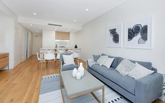 206/3 Pinnacle Street, Miranda NSW