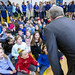 "Governor Baker celebrates Little School's Blue Ribbon award with students, local officials • <a style=""font-size:0.8em;"" href=""http://www.flickr.com/photos/28232089@N04/49454721728/"" target=""_blank"">View on Flickr</a>"