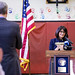 "Governor Baker celebrates Little School's Blue Ribbon award with students, local officials • <a style=""font-size:0.8em;"" href=""http://www.flickr.com/photos/28232089@N04/49454722798/"" target=""_blank"">View on Flickr</a>"
