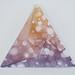 Triangle Recursion