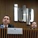 04/12/2019 - IDP - Instituto Brasiliense de Direito Público